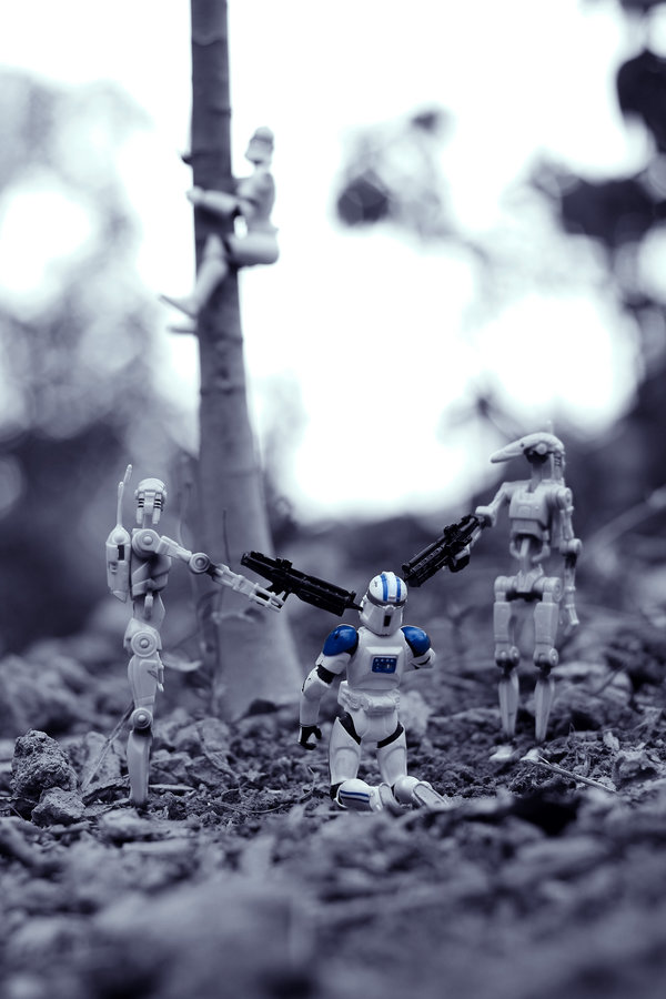 miniature-star-wars-adventures-0010.jpg