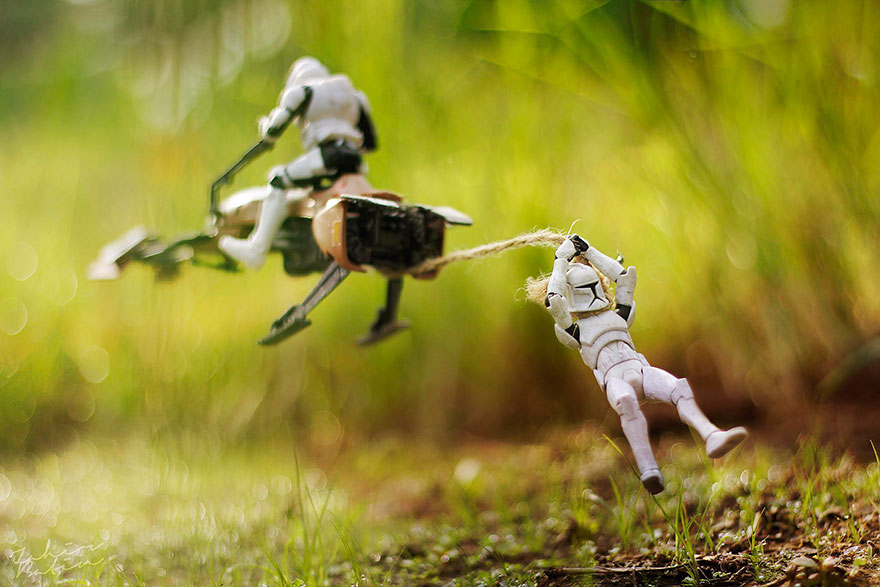 miniature-star-wars-adventures-0012.jpg
