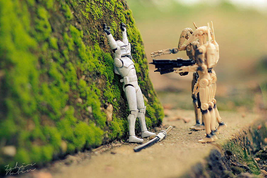 miniature-star-wars-adventures-0015.jpg