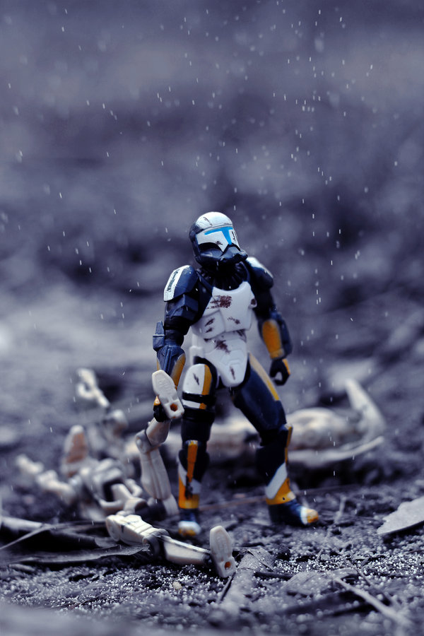 miniature-star-wars-adventures-0019.jpg
