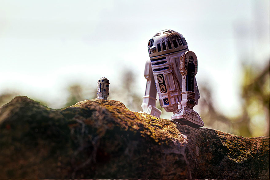 miniature-star-wars-adventures-0021.jpg