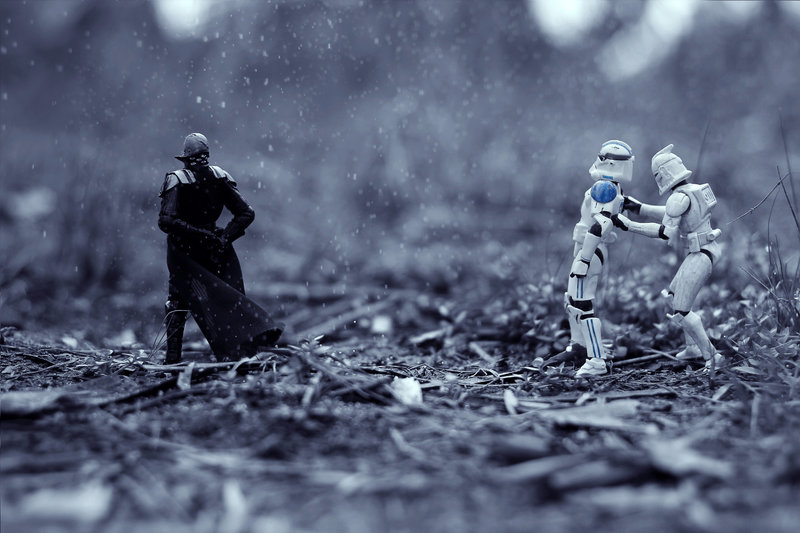 miniature-star-wars-adventures-0022.jpg