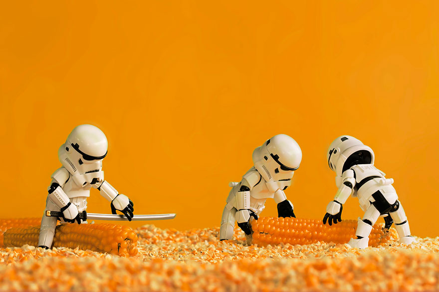 miniature-star-wars-adventures-0026.jpg