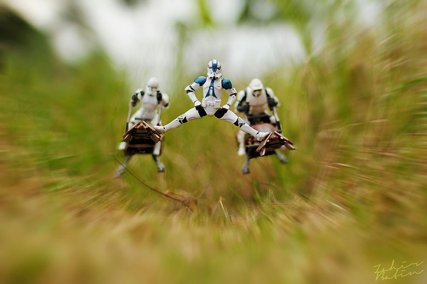 miniature-star-wars-adventures-0027.jpg