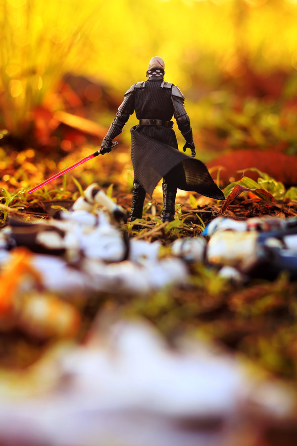 miniature-star-wars-adventures-0028.jpg