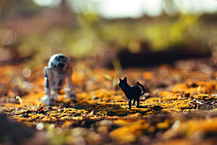 miniature-star-wars-adventures-0029.jpg