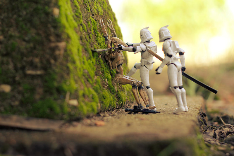 miniature-star-wars-adventures-0031.jpg