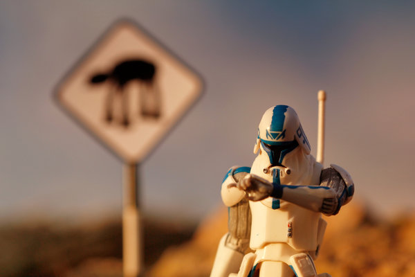 miniature-star-wars-adventures-0032.jpg