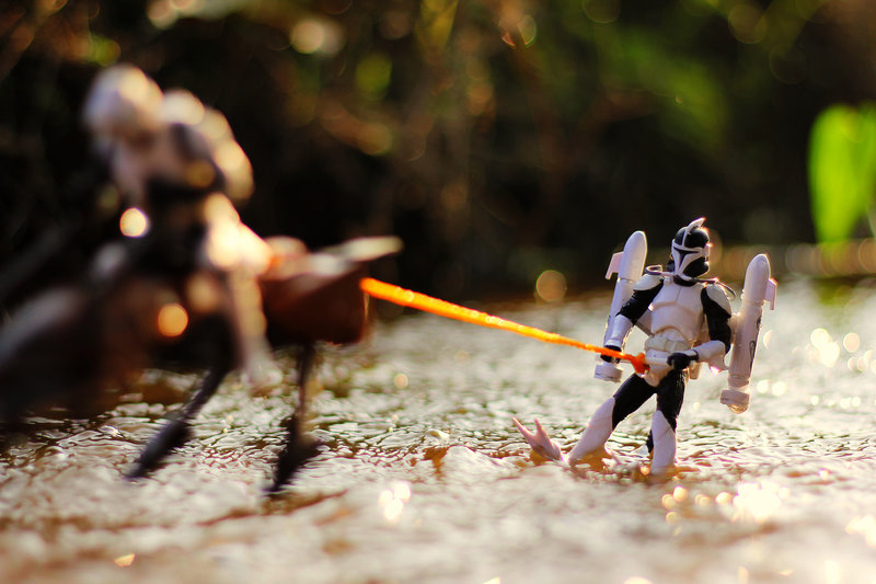 miniature-star-wars-adventures-0033.jpg