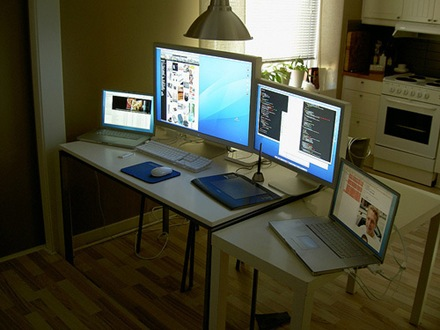 silly-mac-setup