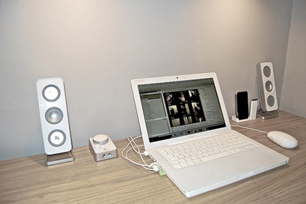 white-mac-setup