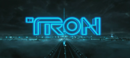 tron-making0-550x245