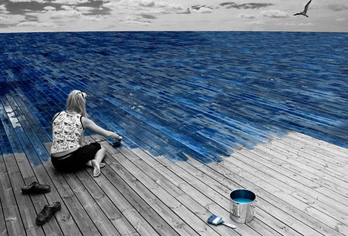 creative-photo-manipulation31