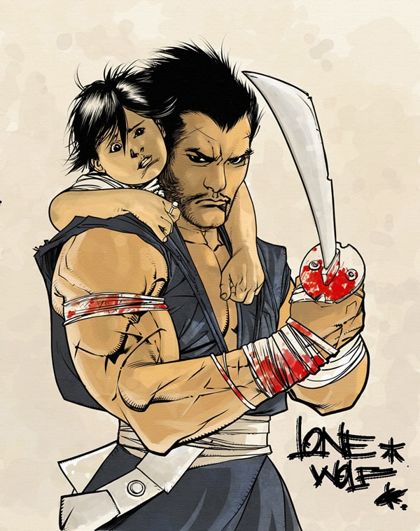 Lone_Wolf_and_Cub_by_Kweli