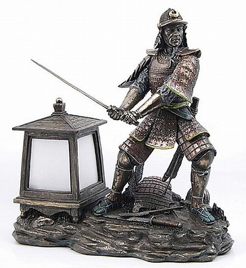 samurai-warrior-lamp_1333