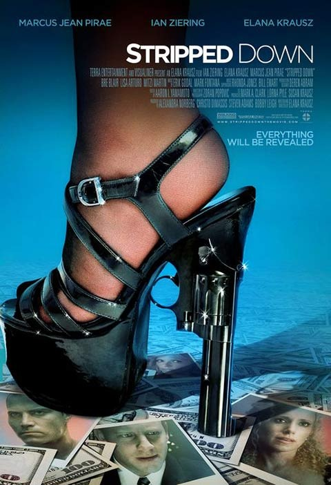 2009-2010-best-movie-posters-009