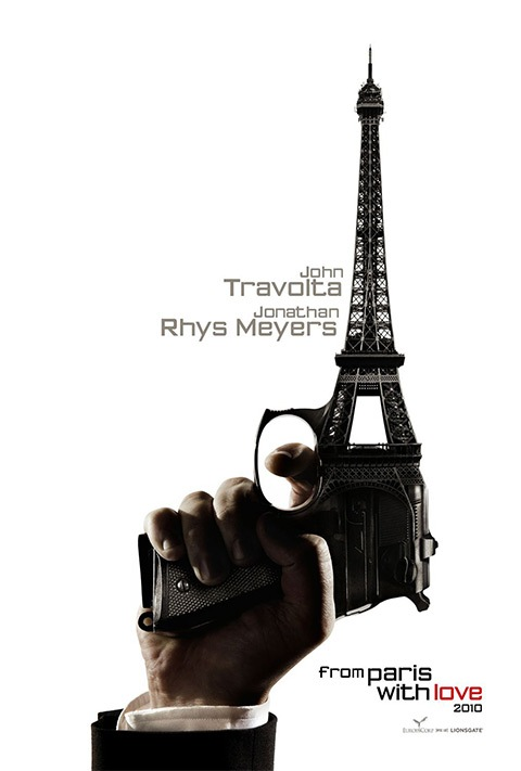 2009-2010-best-movie-posters-044