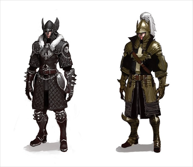 Vindictus_Concept_Art_08a
