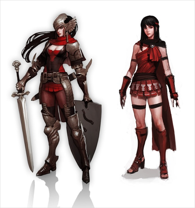 Vindictus_Concept_Art_10a