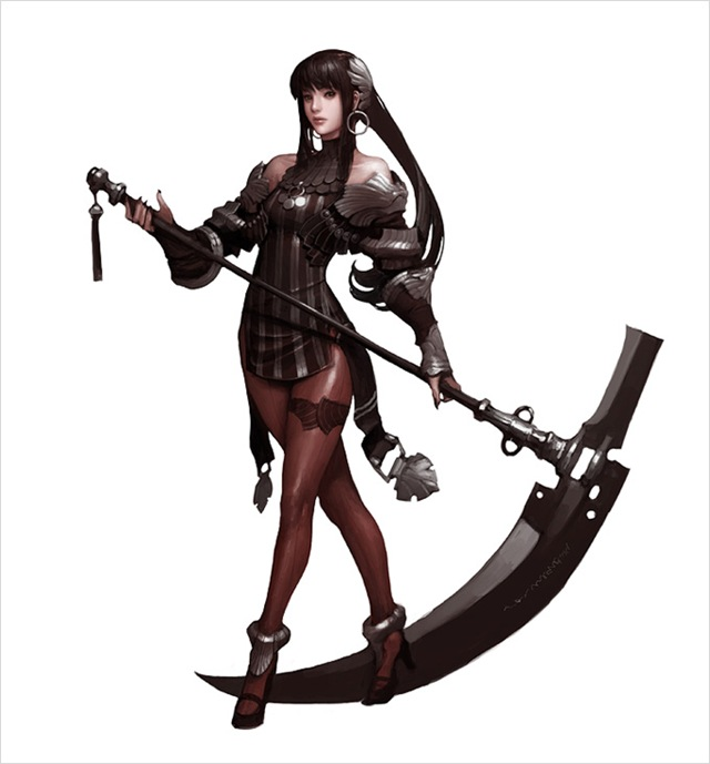 Vindictus_Concept_Art_11a