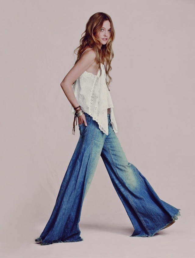 Sasha x Free People April 2011 004