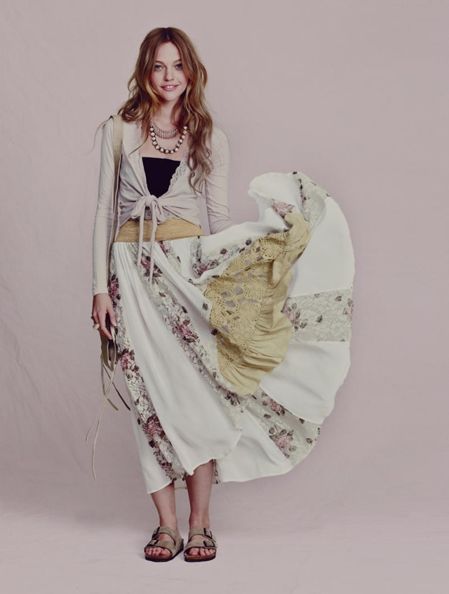 Sasha x Free People April 2011 005