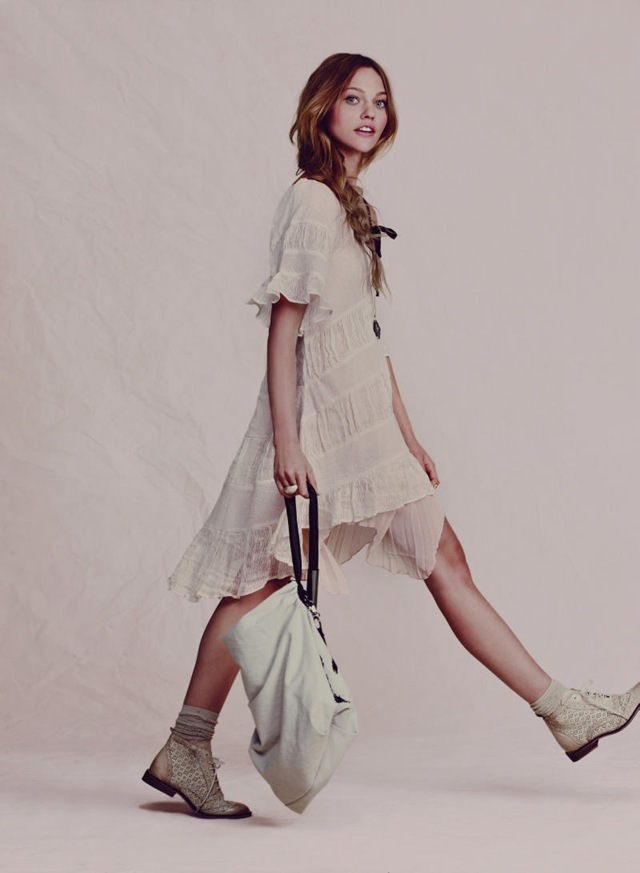Sasha x Free People April 2011 006