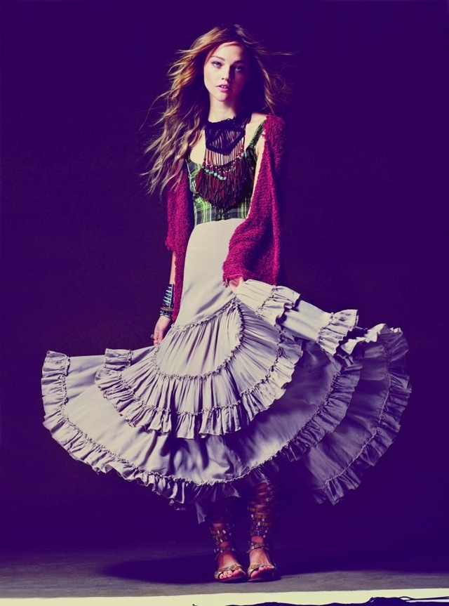 Sasha x Free People April 2011 008