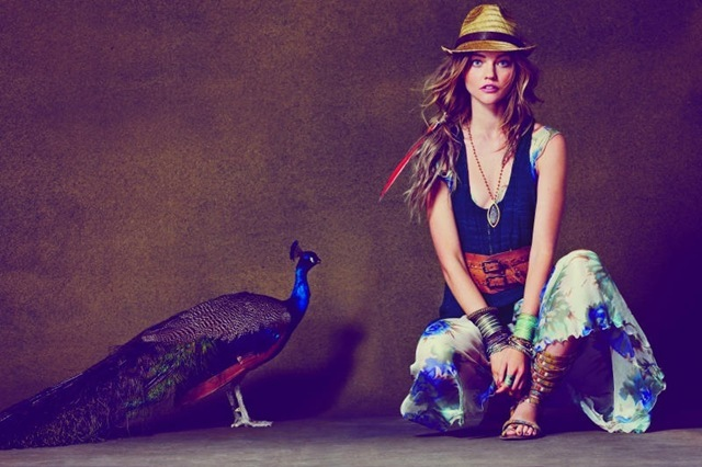 Sasha x Free People April 2011 010