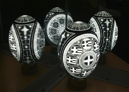 eggcarvings03