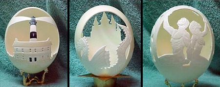 eggcarvings11