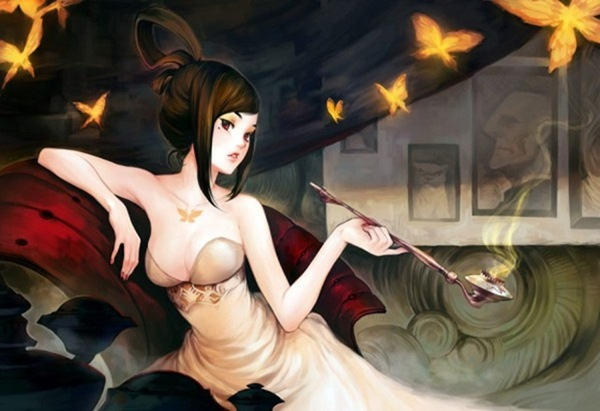 20110326_the_illusionist_by_asuka111-600x411