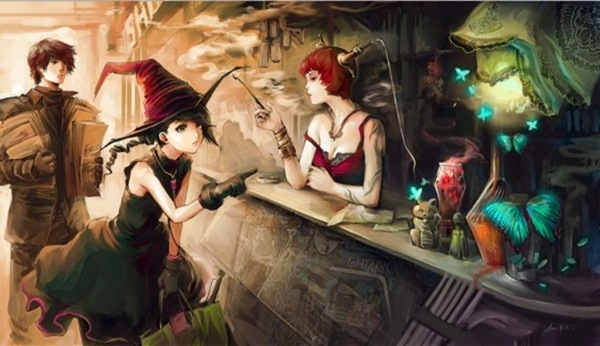 20110326_the_magical_pigment_shop_by_asuka111-600x346